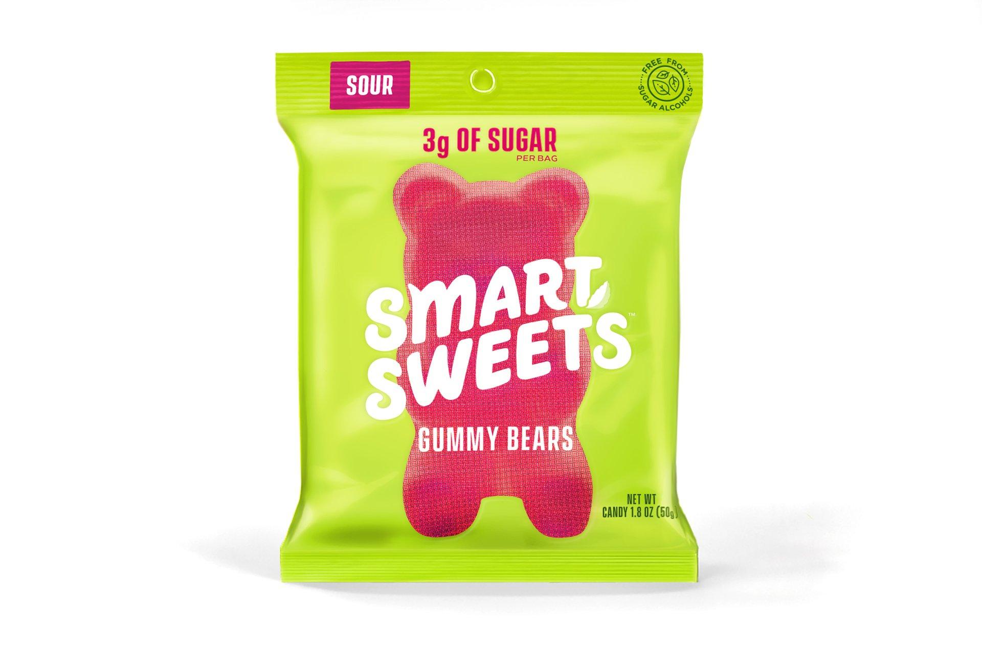 SmartSweets_GummyBears_mockup_1920x