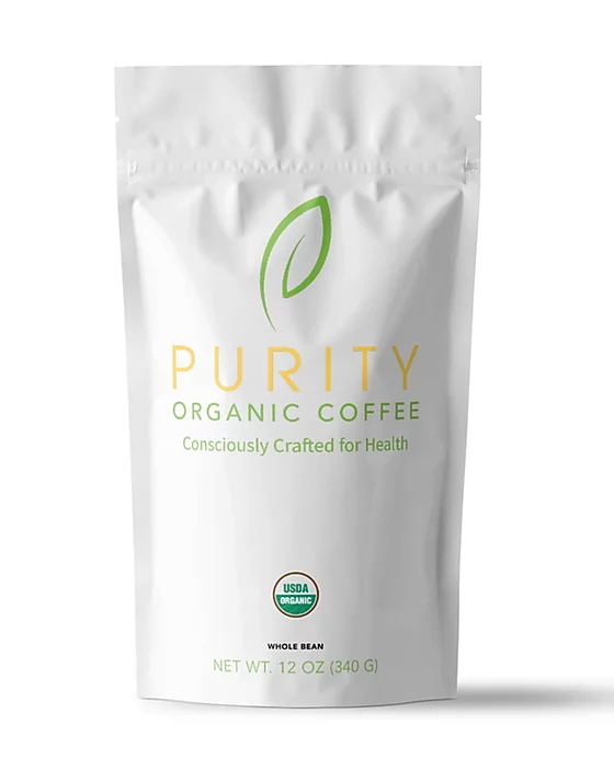 purity_coffee_whole_bean_bag